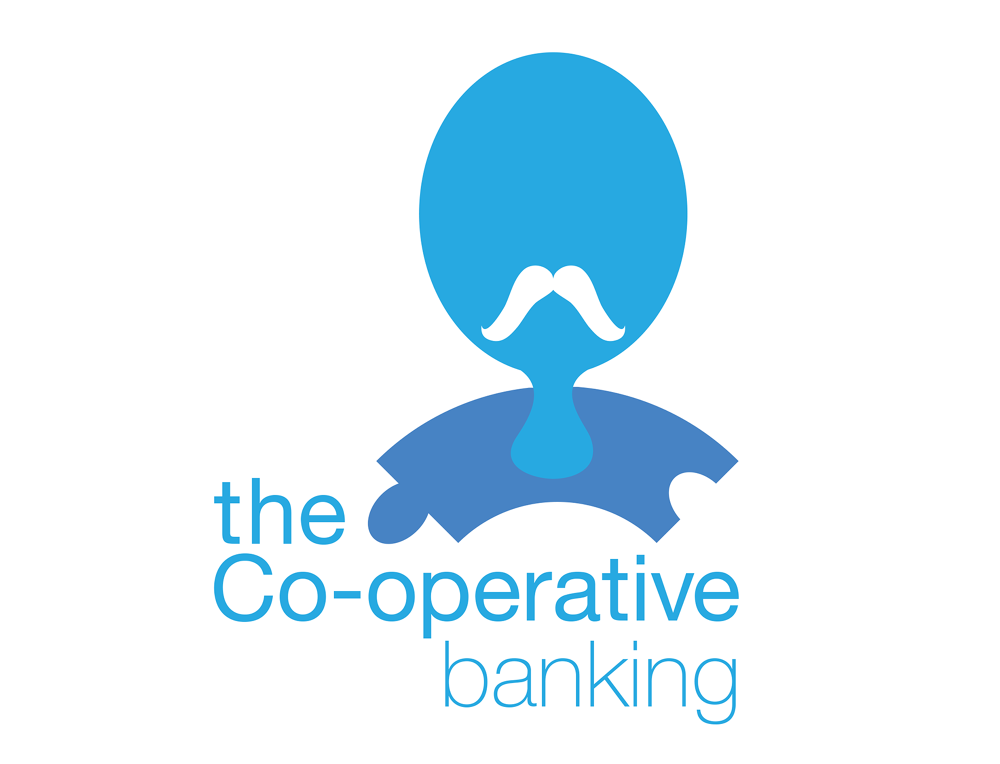 the co operative bank imc essay Central missouri electric cooperative (cmec) payment options • click the 'my account' button at the top of this page.